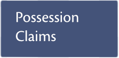 Possession Claims