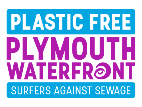 Plastic Free Plymouth